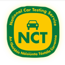 NCT Pre-tests