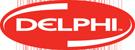 Delphi Diagnostics